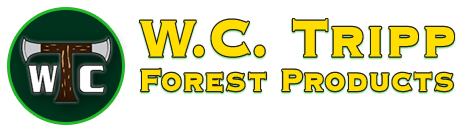 W.C. Tripp Forest Products